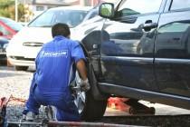 車検・整備・タイヤ・オイル交換・メンテナンス